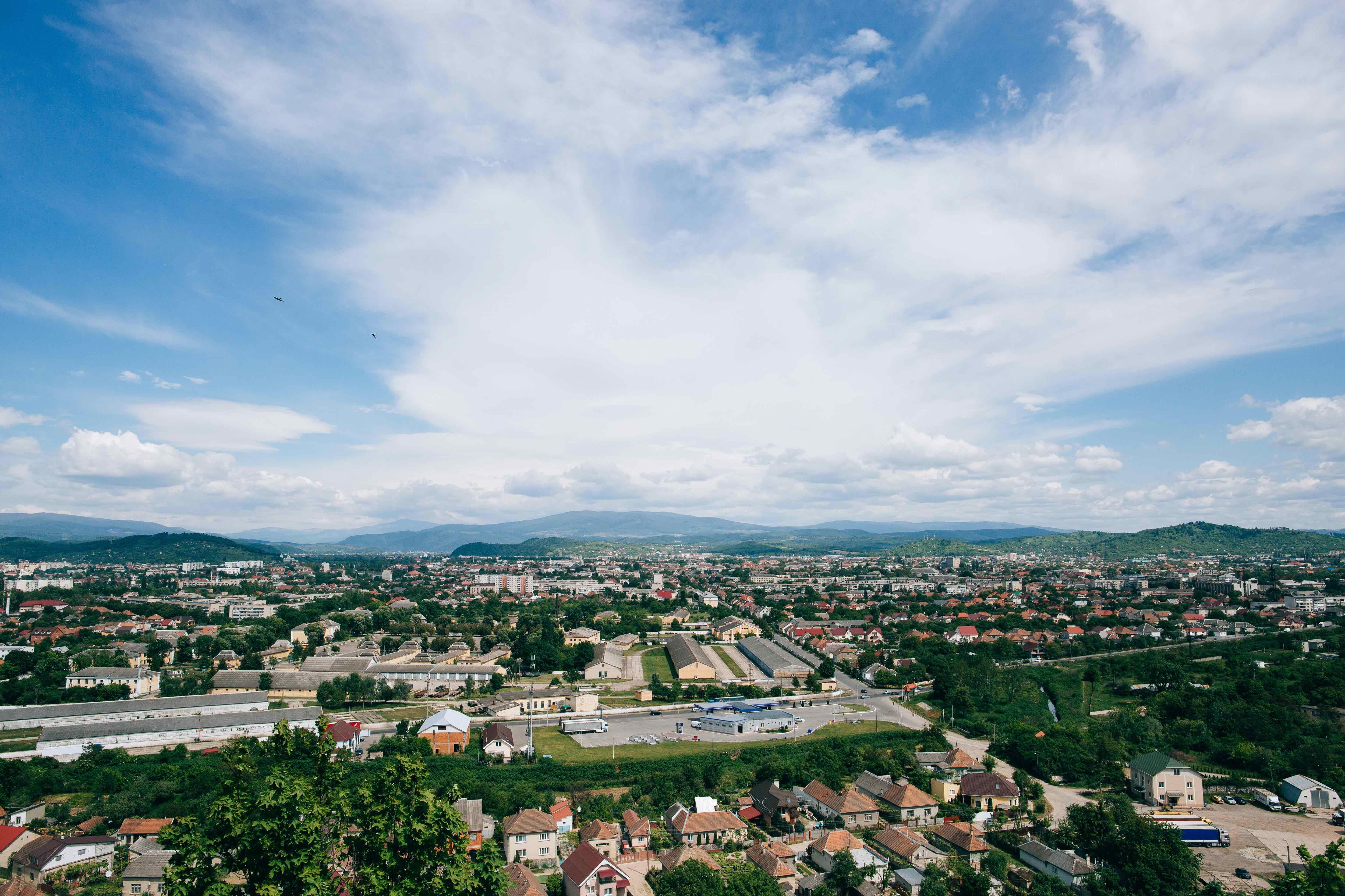 Gemeinde Klein